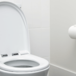 Bathroom Germs and Bacteria: Disinfecting and Other Strategies