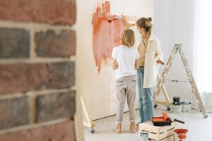 Boost Your Home Value