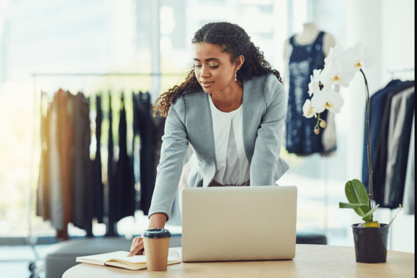 Futureproof your Small Business
