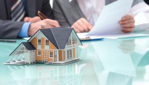 Home Loan Property