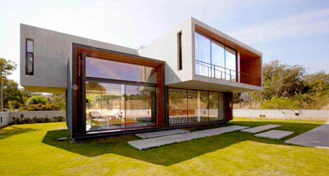 House Style