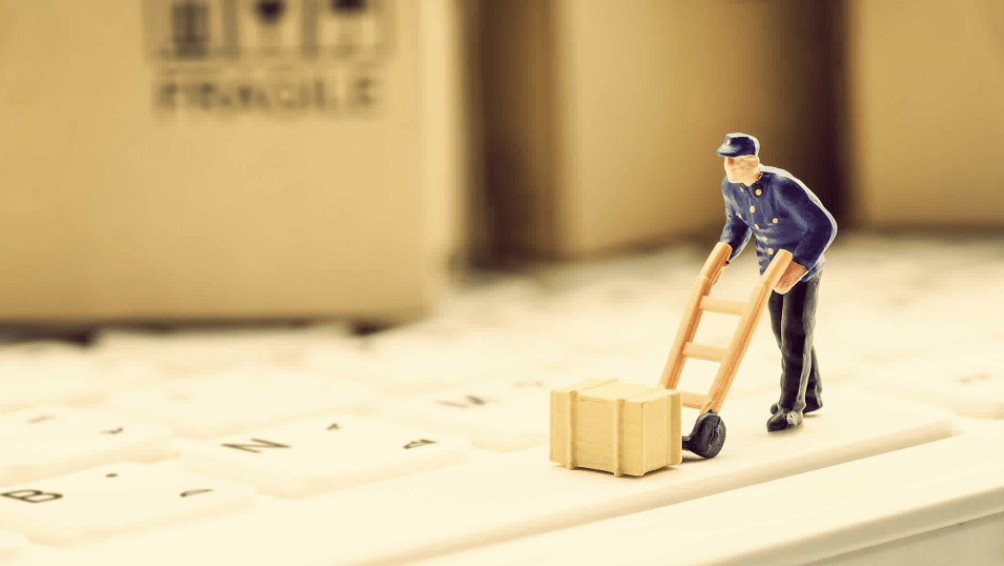 Supply Chain Factoring