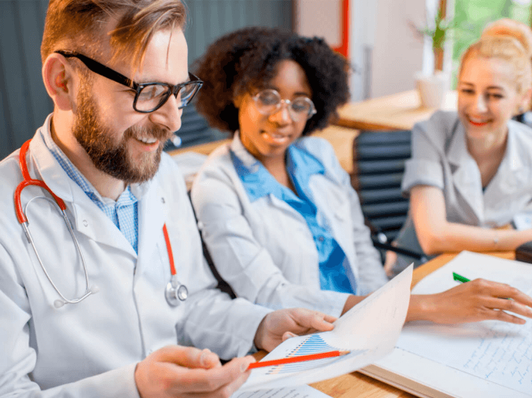 know about USMLE 2021